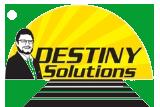 Destiny-Solutions-Logo