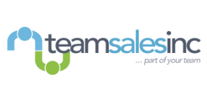 Team Sales Inc
